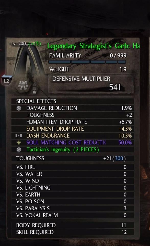 Nioh_Lower_armor