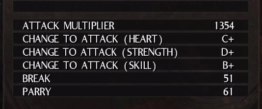 Dual Sword scale.PNG