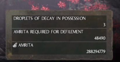 Droplet of decay.PNG