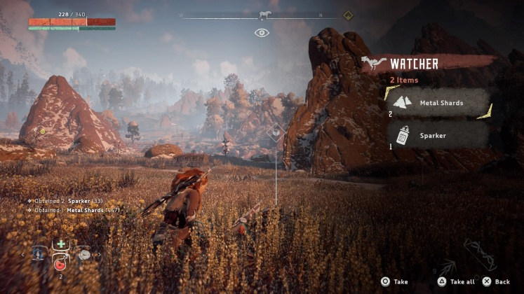 Horizon Zero Dawn™_20170911114635