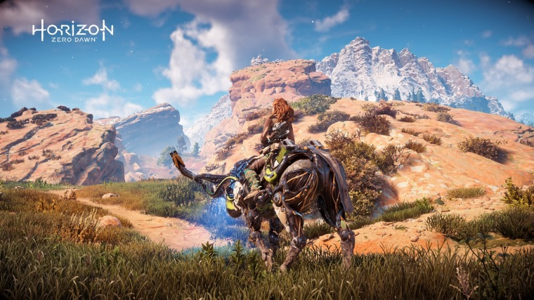 Horizon Zero Dawn™_20170911121607