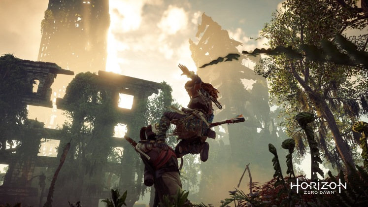 Horizon Zero Dawn™_20170911145333