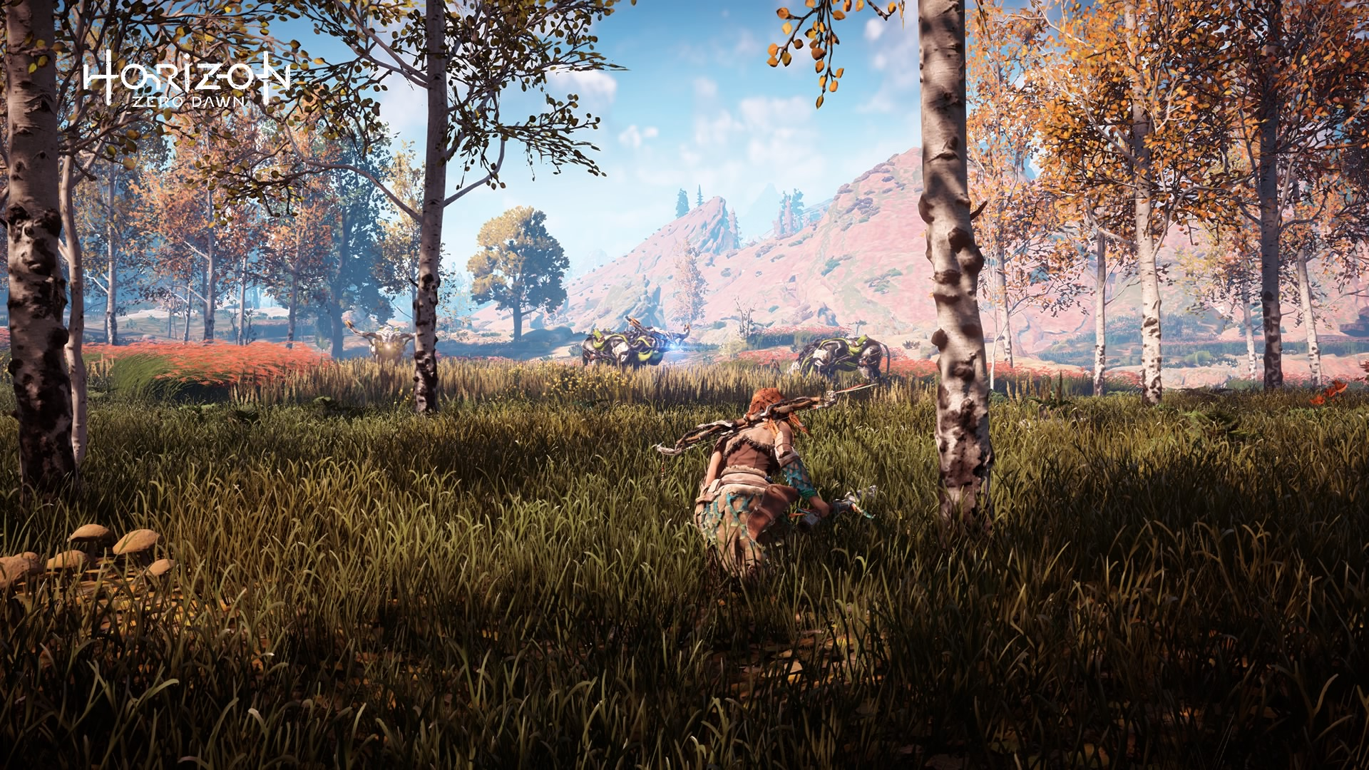 Horizon Zero Dawn™_20170911213410