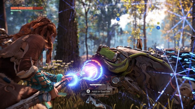 Horizon Zero Dawn™_20170911213528