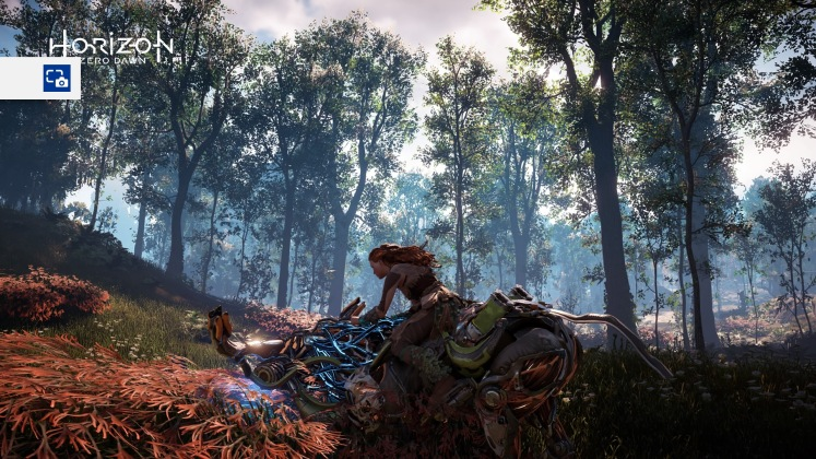 Horizon Zero Dawn™_20170911213553