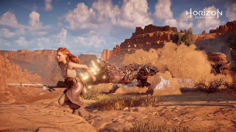 Horizon Zero Dawn™_20170912011457