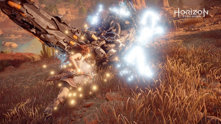 Horizon Zero Dawn™_20170912011629