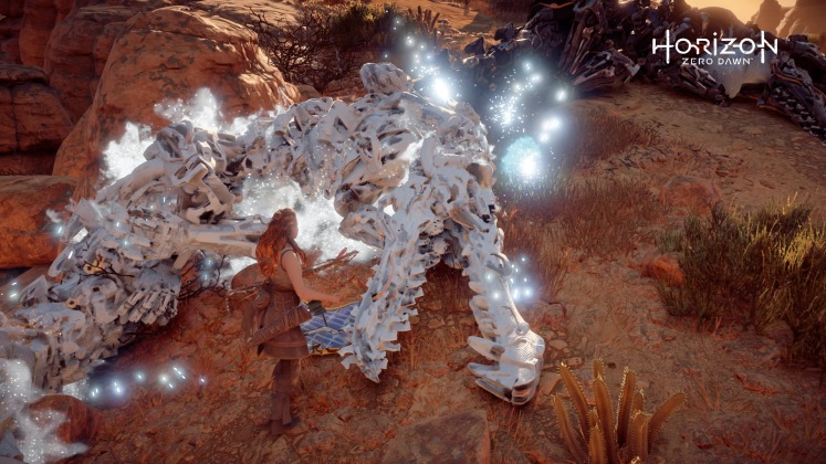 Horizon Zero Dawn™_20170912011741