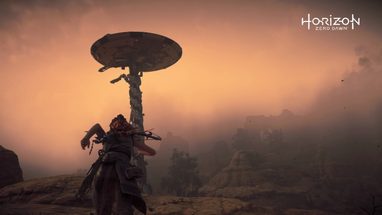 Horizon Zero Dawn™_20170912011957