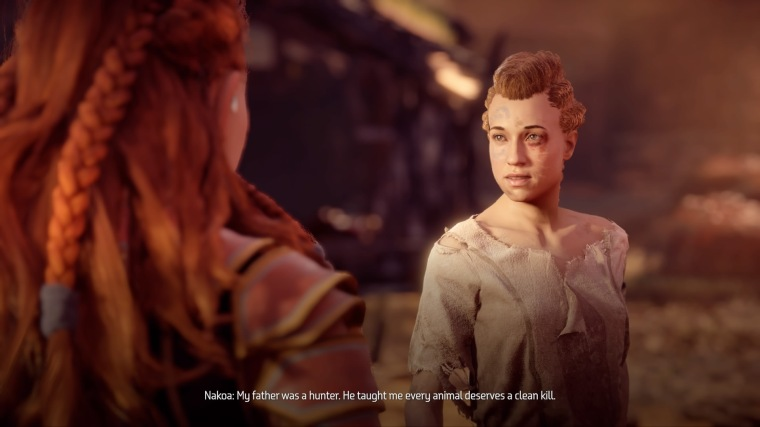 Horizon Zero Dawn™_20170912214547