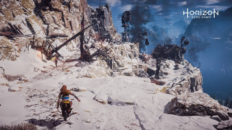 Horizon Zero Dawn™_20170913002933
