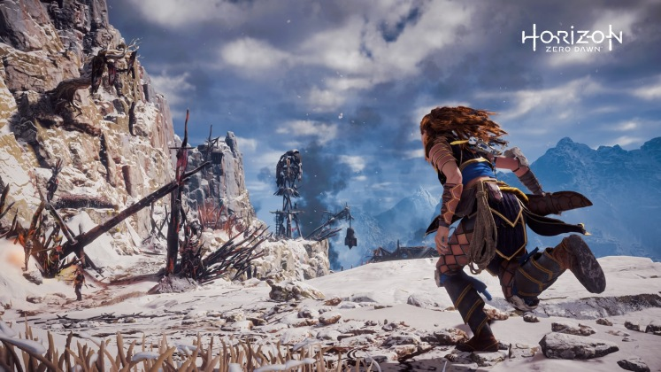 Horizon Zero Dawn™_20170913002941
