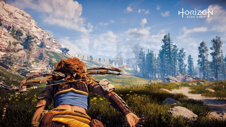 Horizon Zero Dawn™_20170913004303