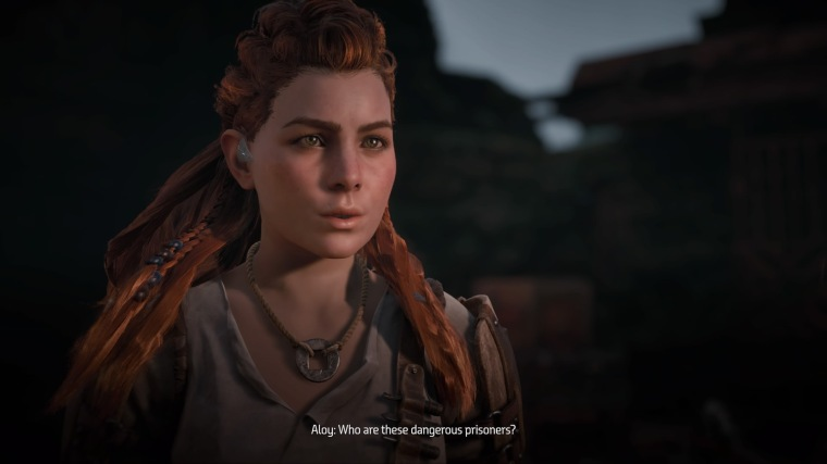 Horizon Zero Dawn™_20170913152437