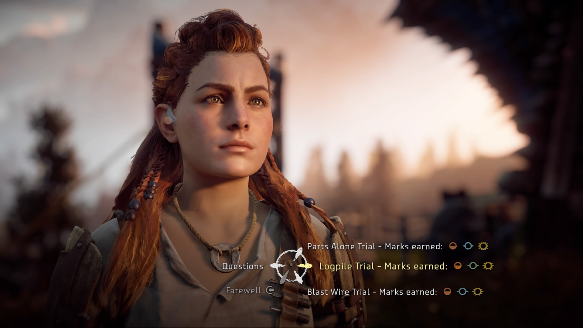 Horizon Zero Dawn™_20170915102901