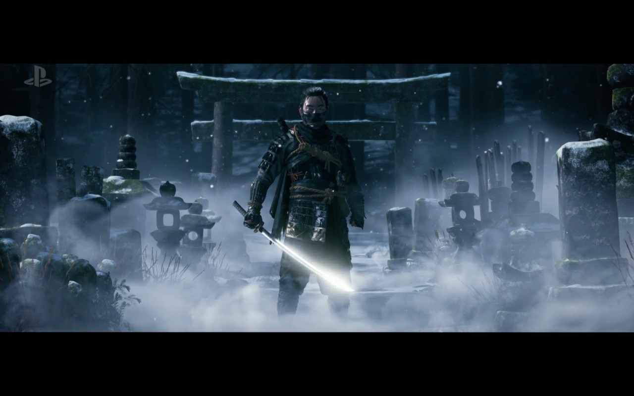 Ghost of Tsushima 6.png