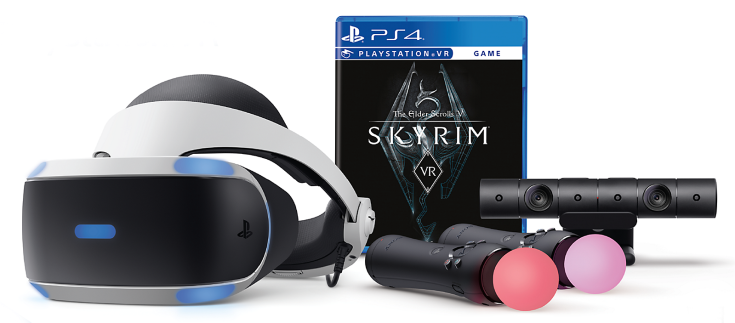 ps-vr-skyrim-bundle-product-us-08nov17