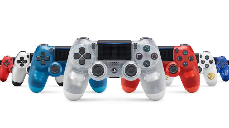 ps4 controller all version.jpg