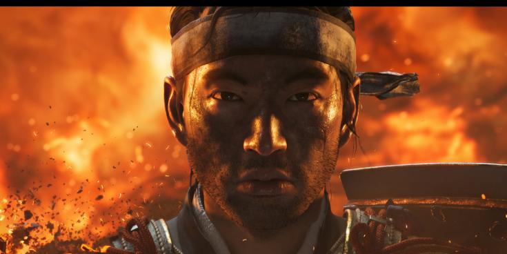 Screenshot-2017-11-1 Ghost of Tsushima PGW-06