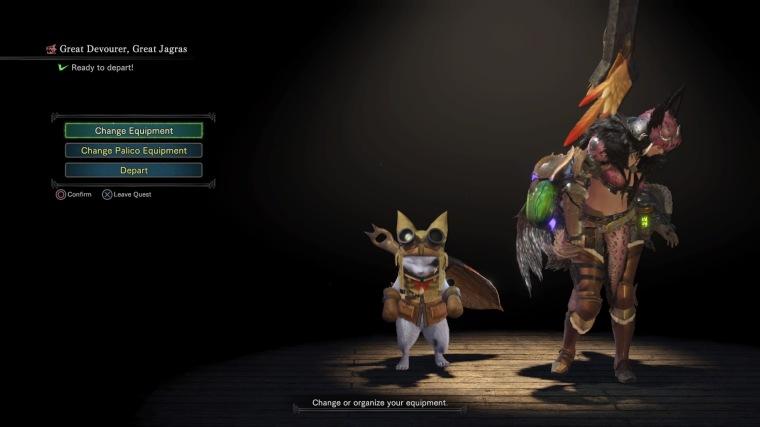 Monster Hunter: World Beta_20171210103016