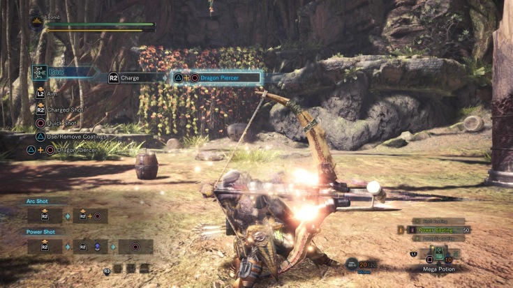 Monster Hunter: World Beta_20171212004152