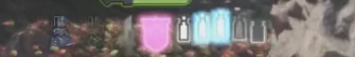 charge shield.png