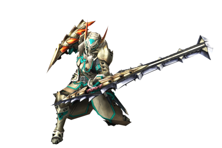 MH3U-Sword_and_Shield_Equipment_Render_001.png