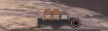 Screenshot from 2018-01-16 22-09-36