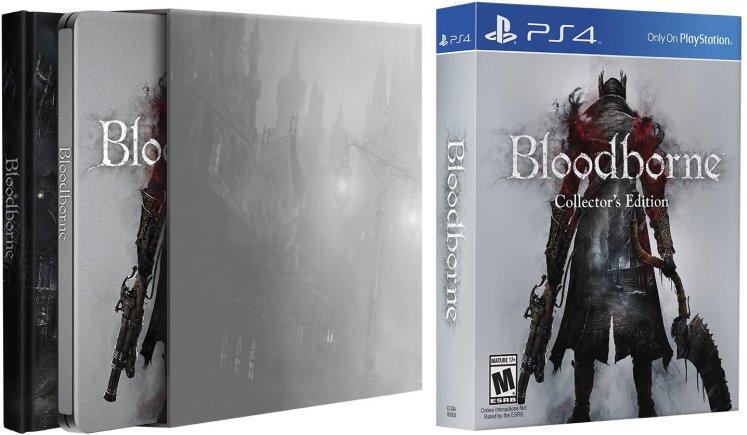 BloodBorne Complete Edition AMZ.jpg