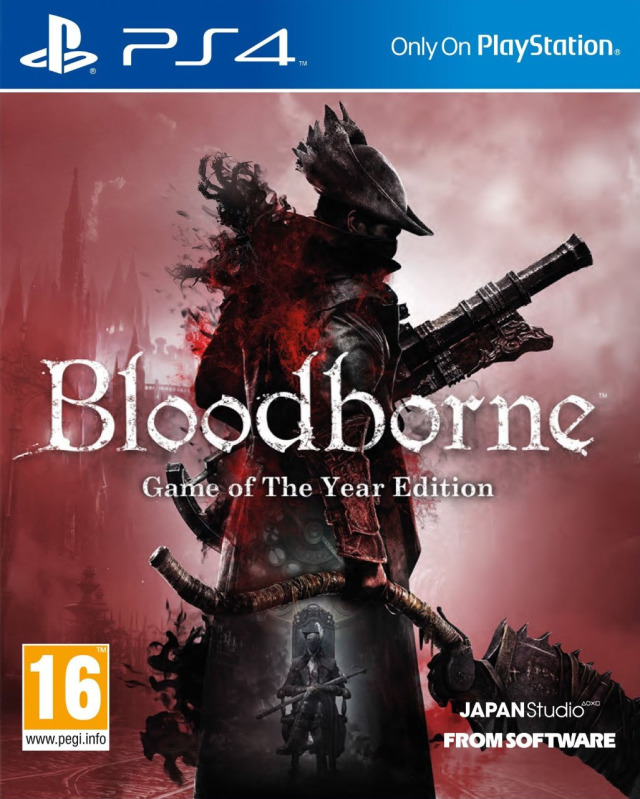 Bloodborne Game of the Year AMZ.jpg
