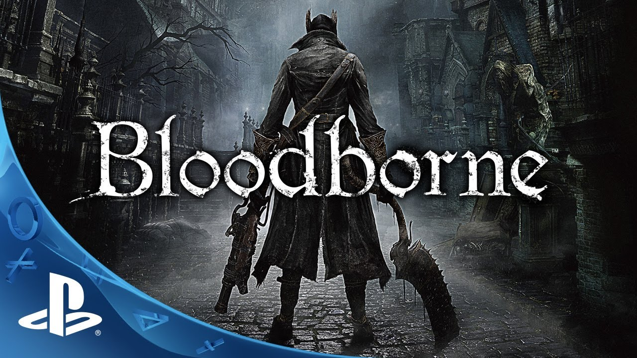 Bloodborne PS Plus.jpg