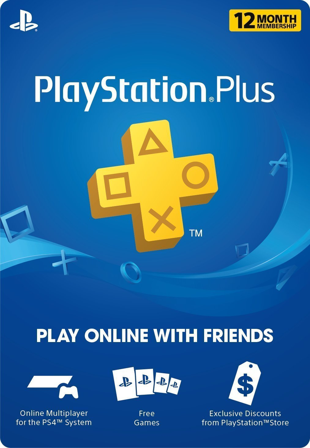 PS Plus subscription 1 year.jpg