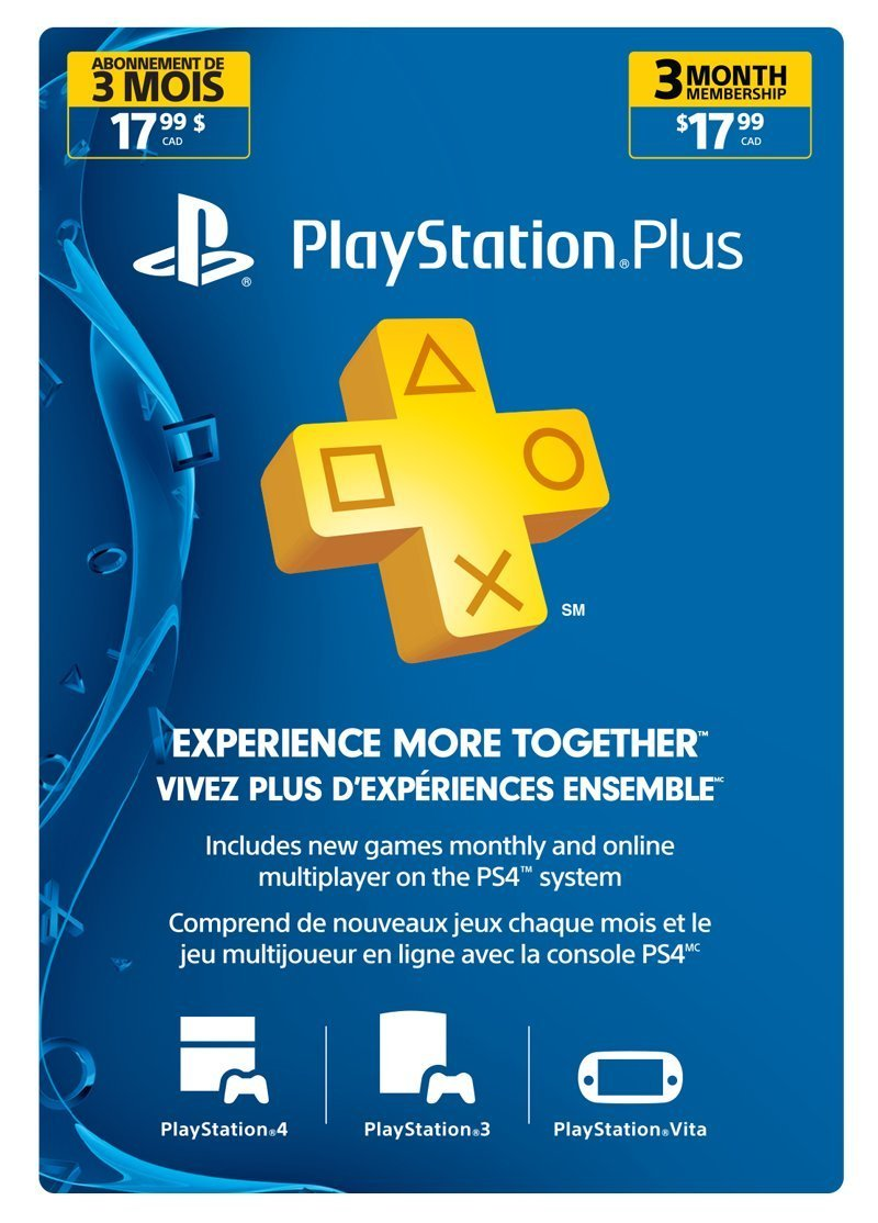 PS Plus subscription 3 months.jpg