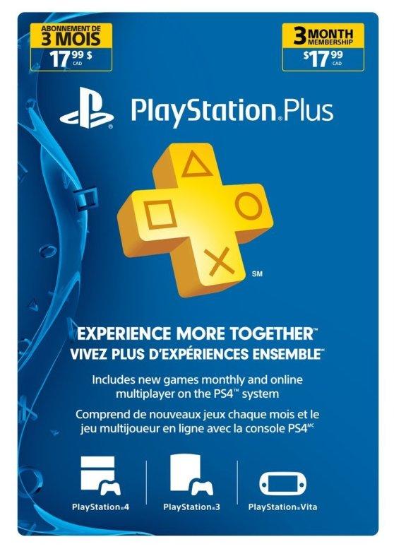 PS Plus subscription 3 months.jpg