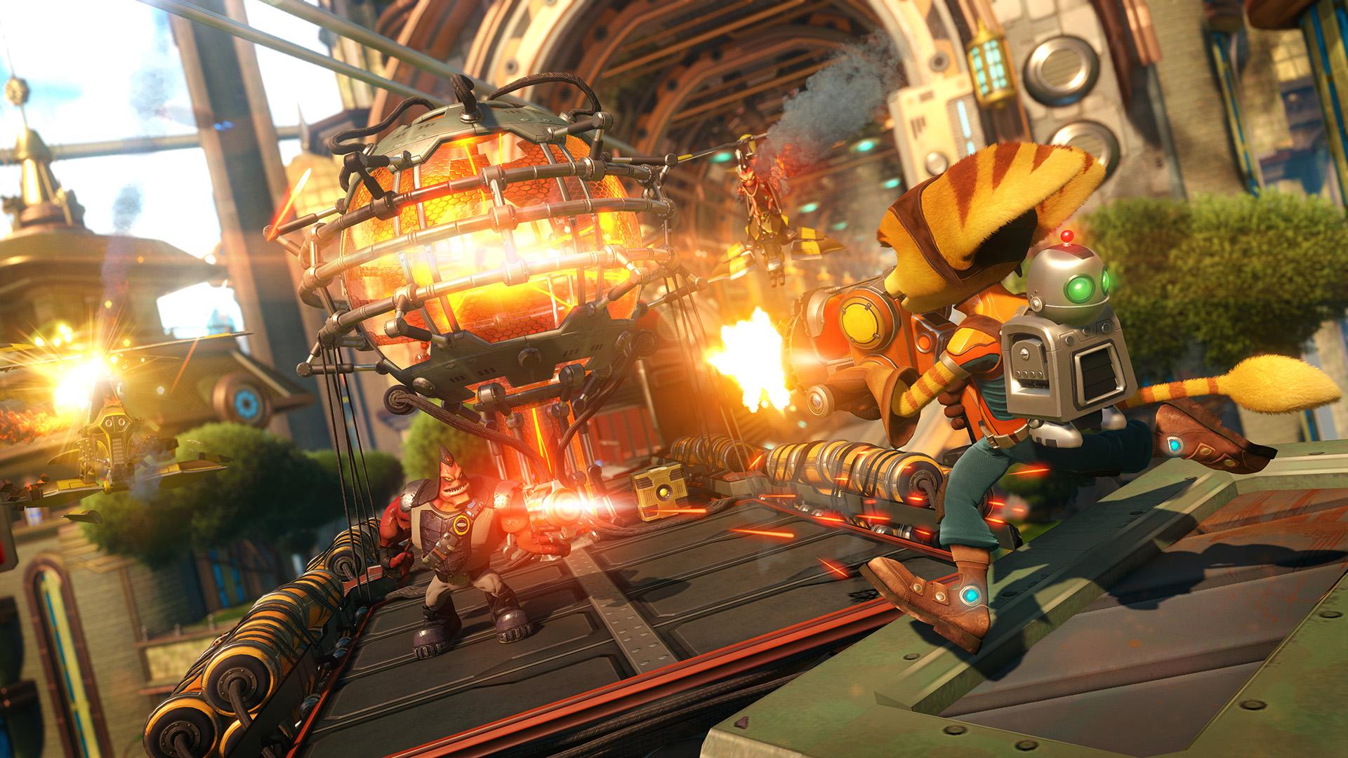 Rachet & Clank Ethugamer PS Plus.jpg