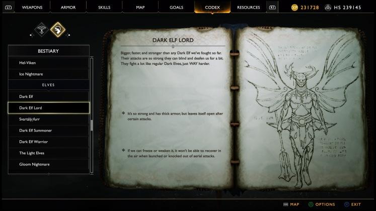 God of War - Enemies - Niflheim - Dark Elf Lord.jpg