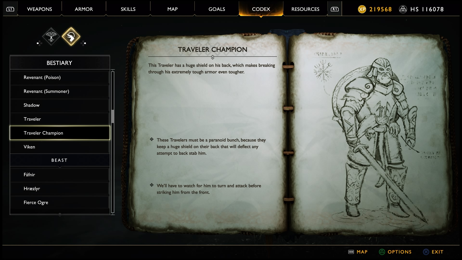 God of War - Enemies - Traveler Champion.jpg