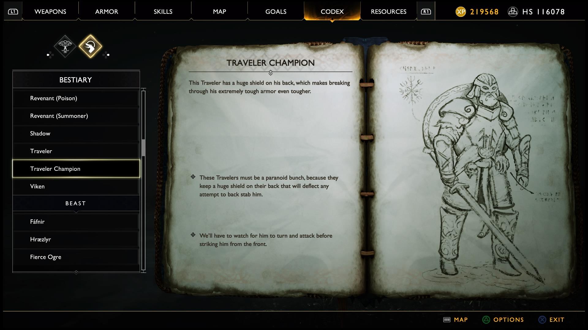 God of War - Enemies - Traveler Champion.jpg