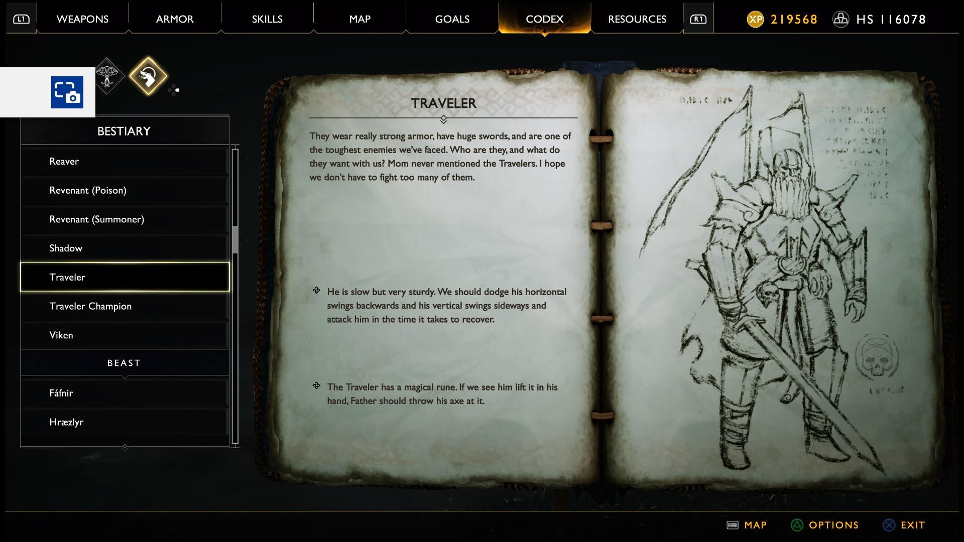 God of War - Enemies - Traveler.jpg