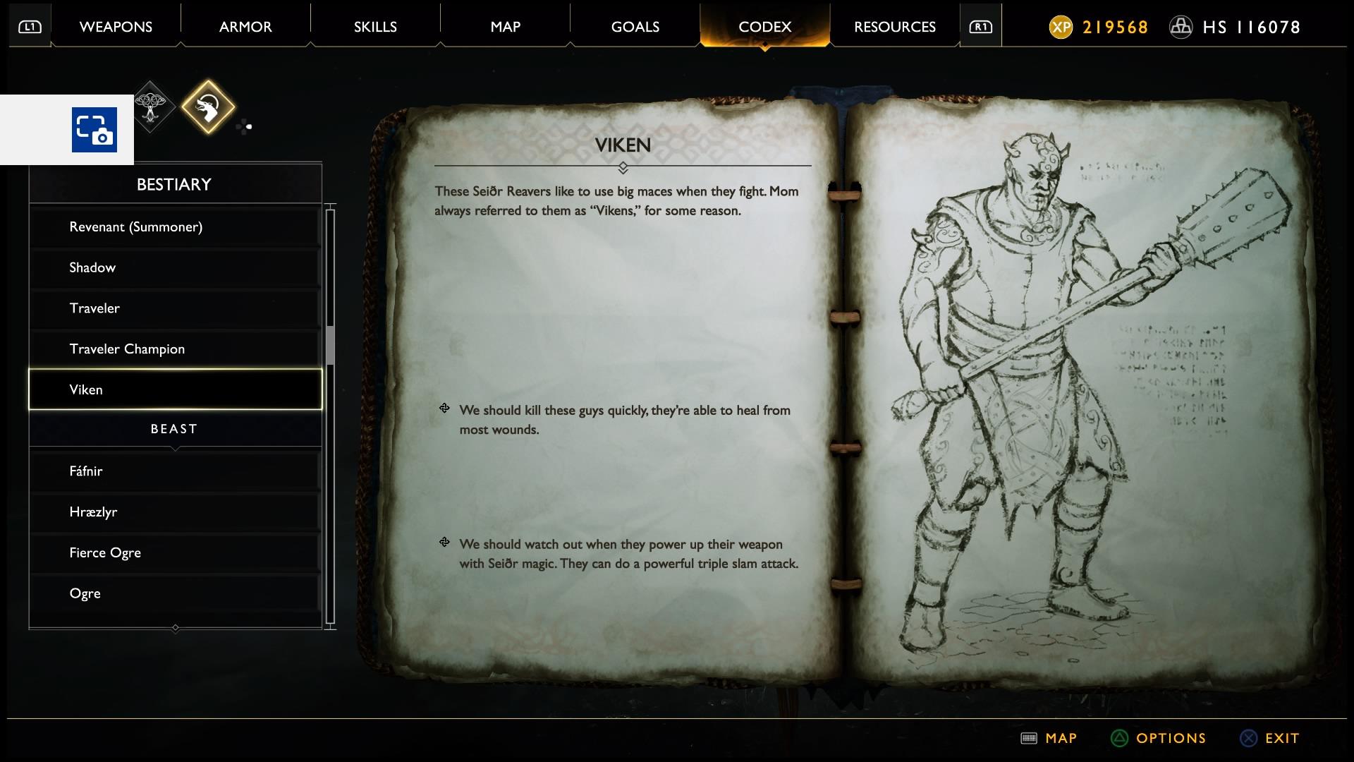 God of War_20180512180410
