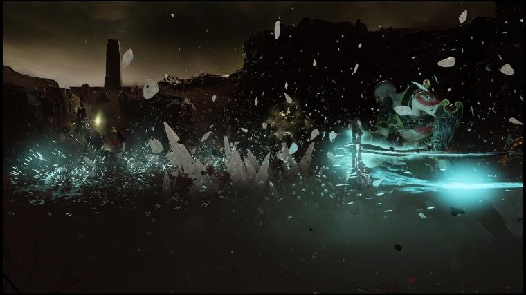 God of War - Screenshot - LAx inaction .jpg