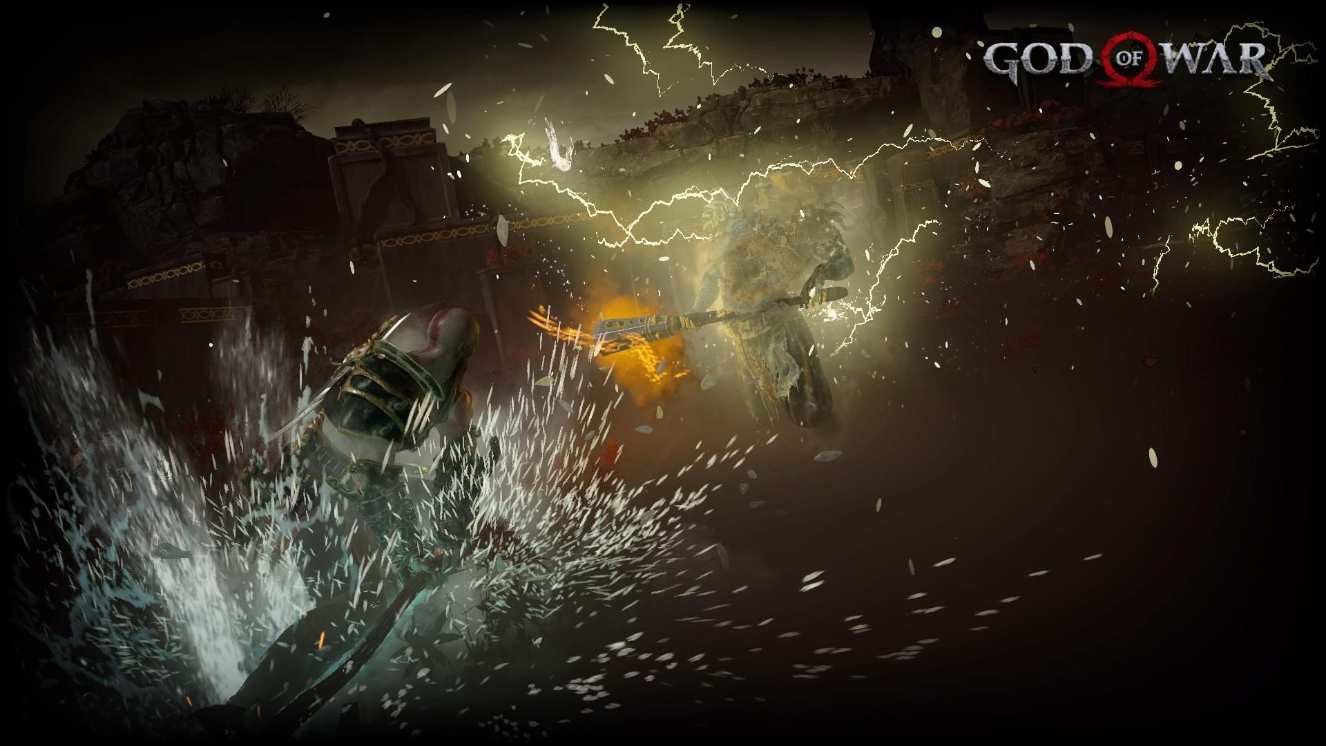 God of War_20180512174123