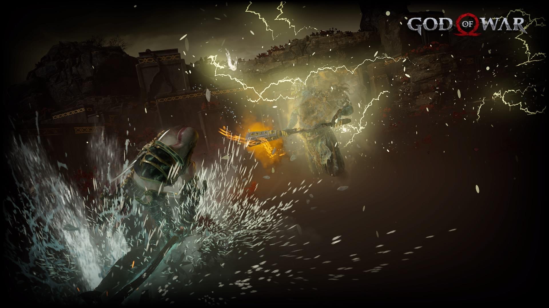 God of War - Screenshot - Leviathan Axe 2.jpg