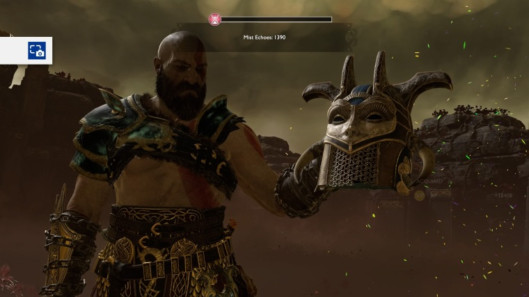God of War - Valkirie - Hildr.jpg