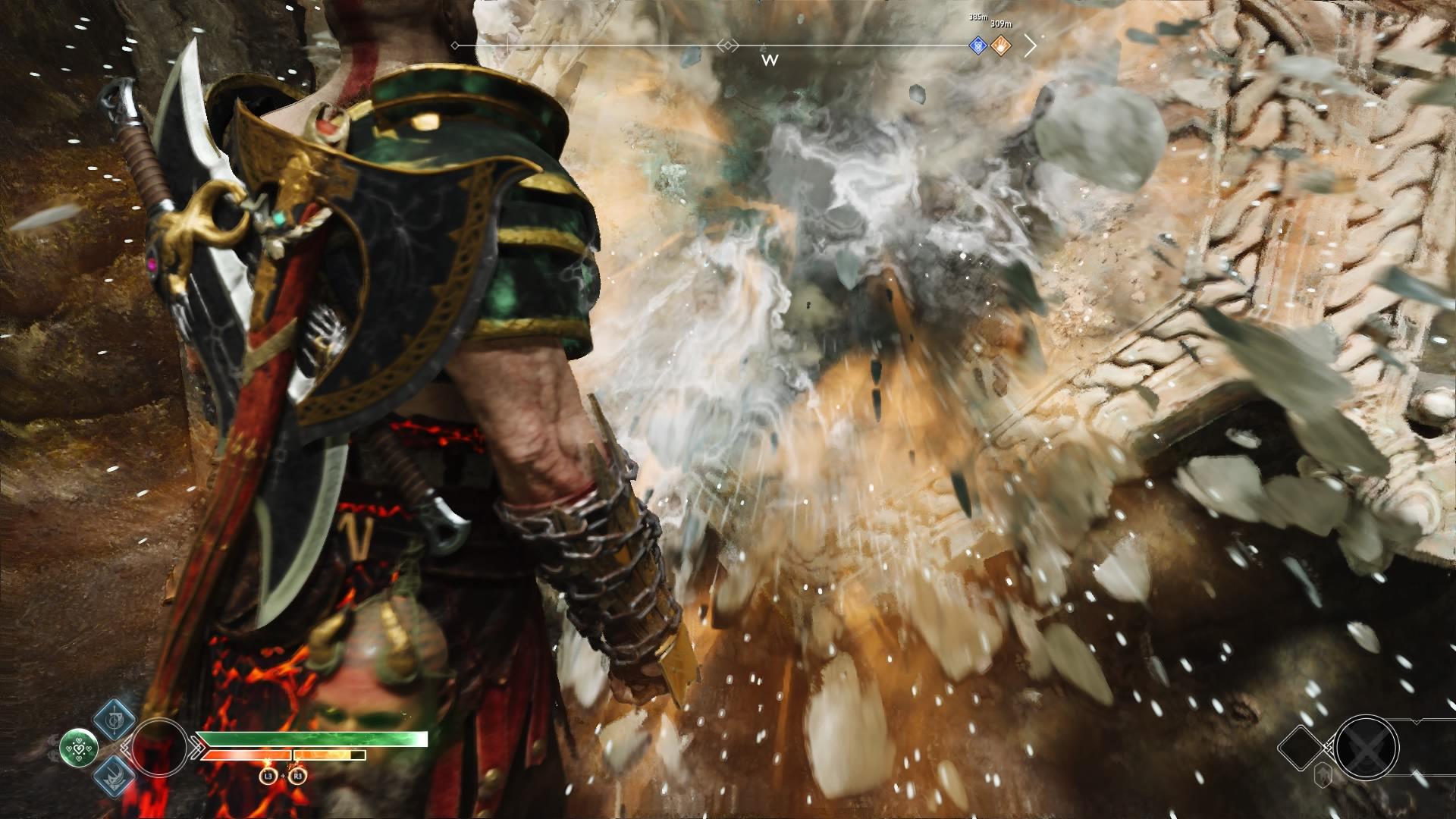 God of War - Valkyries - Chisel Door.jpg