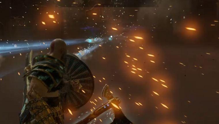 God of War - Valkyries - Ice Attacks.JPG