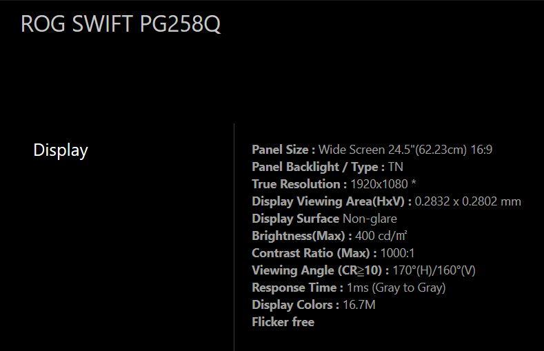 Asus ROG Swift PG258Q.JPG