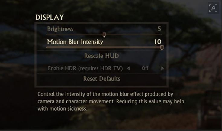 HDR game option.JPG