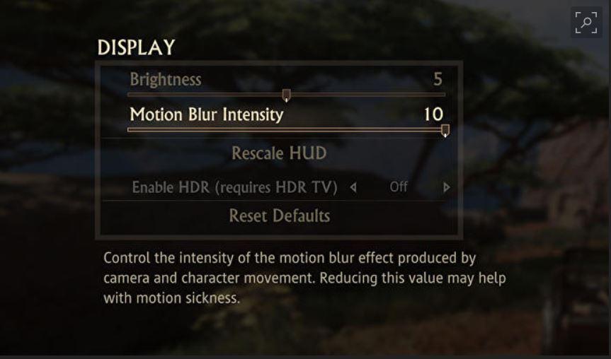 HDR game option.JPG