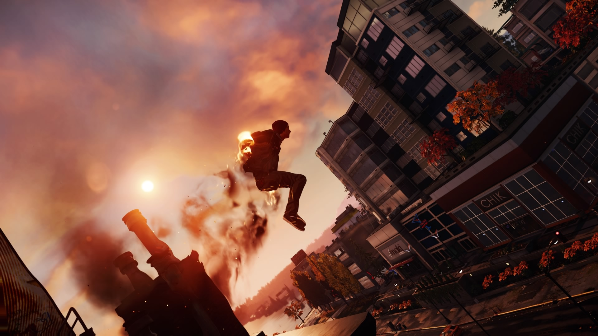inFAMOUS™ Second Son_20170304051929.jpg